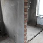 Радиаторное отопление частного дома